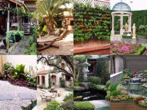 Jasa Pembuatan Taman , Jasa Desain Taman , Jasa Landscape Taman